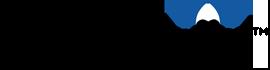 Ombrella Logo